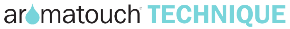 doTERRA AromaTouch Technique Training Canada Icon Logo