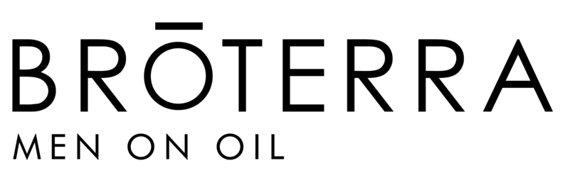 broTERRA doTERRA Canada Logo Icon Design Graphic